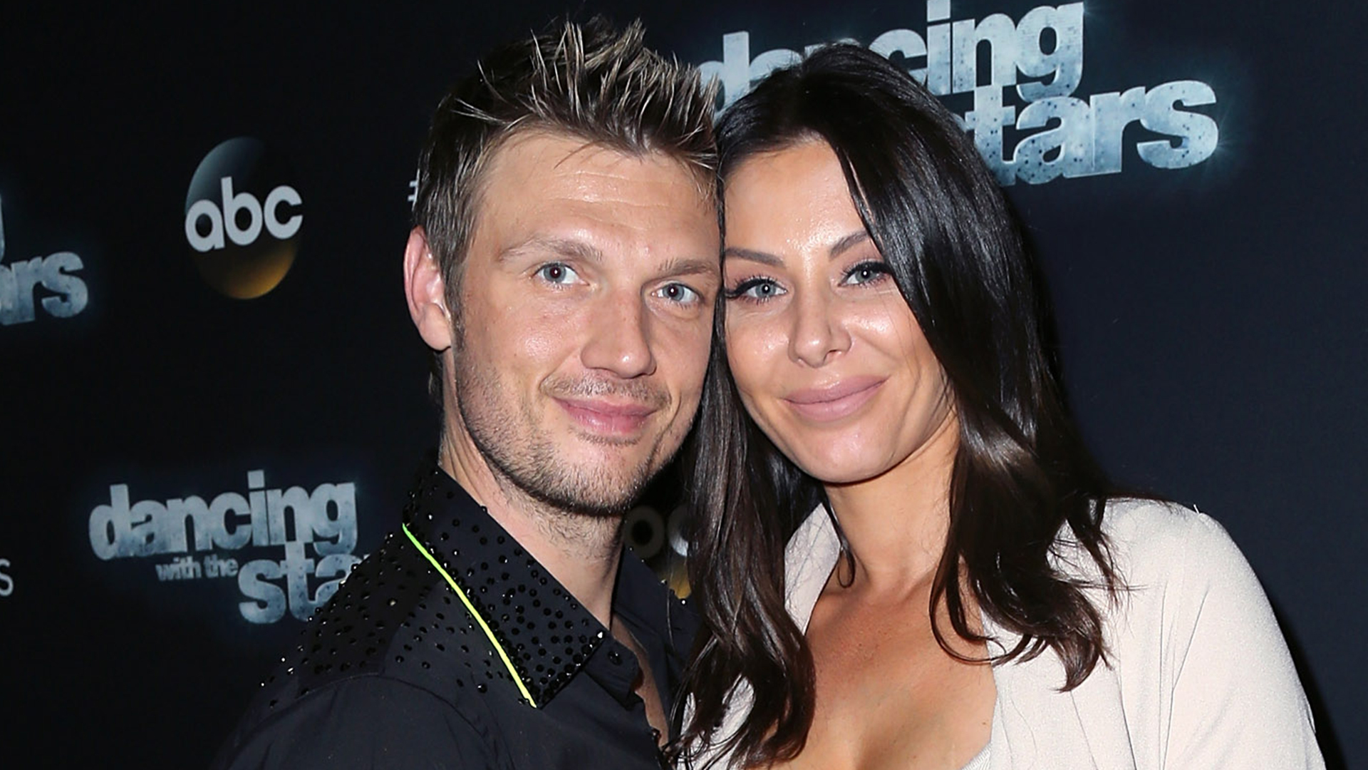 Nick Carter And Wife Lauren Kitt Welcome Baby No. 2 After Suffering Miscarriage
