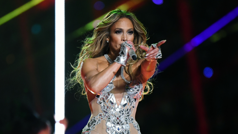 Jennifer Lopez: From Jenny On the Block To Influential Superstar