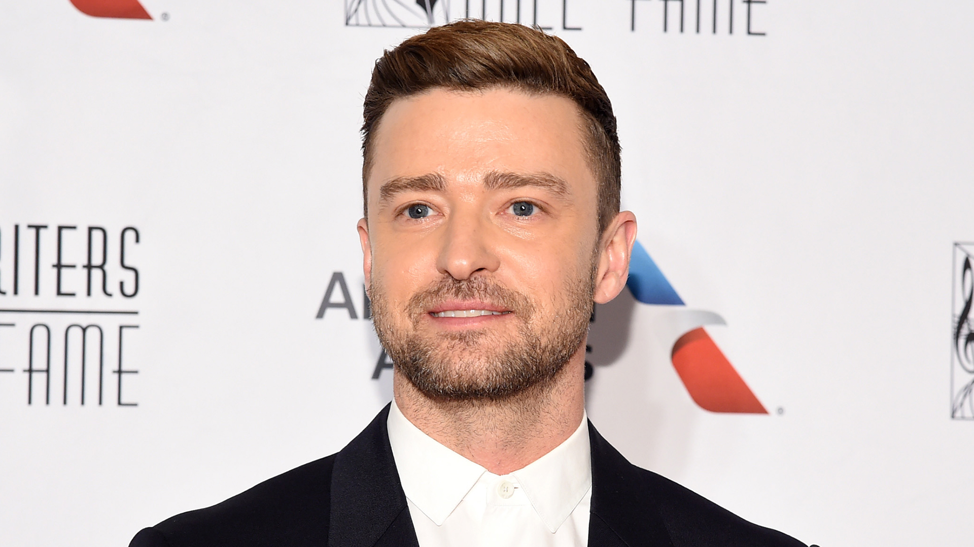 Justin Timberlake Wants Confederate Monuments Removed Across U.S.