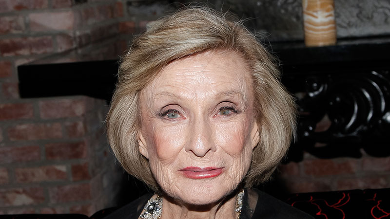 Iconic Hollywood actress Cloris Leachman dies aged 94