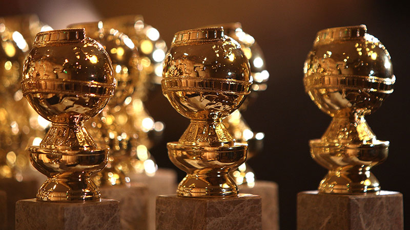 The 2022 Golden Globes Get Cancelled By NBC As Backlash Continues To Grow