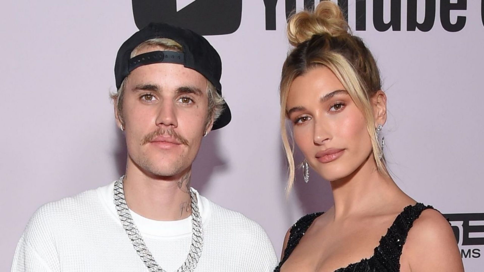 Justin Bieber Sparks Speculation That He and Wife Hailey Could Be Expecting First Child