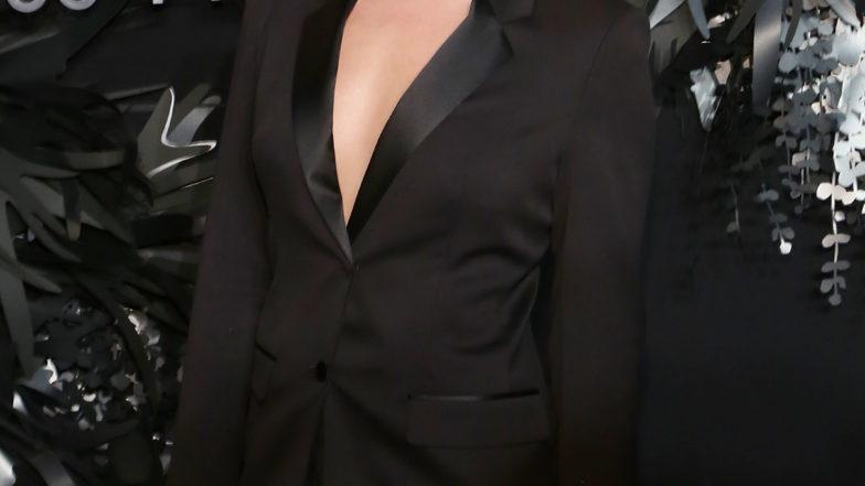 Hot Shots Of Margot Robbie